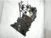 Двигатель (ДВС на разборку) Citroen C5 2008- 6011333 #4