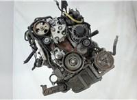 Двигатель (ДВС на разборку) Citroen C5 2008- 6011333 #1