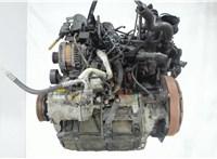 Двигатель (ДВС на разборку) Citroen C5 2008- 6011333 #6