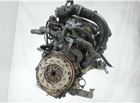 Двигатель (ДВС на разборку) Citroen C5 2008- 6011333 #9