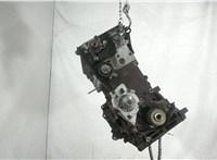 Двигатель (ДВС на разборку) Citroen C5 2008- 6011333 #13