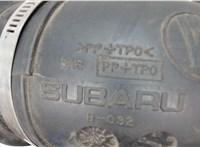 14457AA520 Патрубок корпуса воздушного фильтра Subaru Forester (S12) 2008-2012 6022112 #3