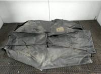 Тент кузова Nissan Navara 1997-2004 6023032 #1