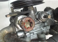 Насос гидроусилителя руля (ГУР) Perodua Kelisa 6024620 #3
