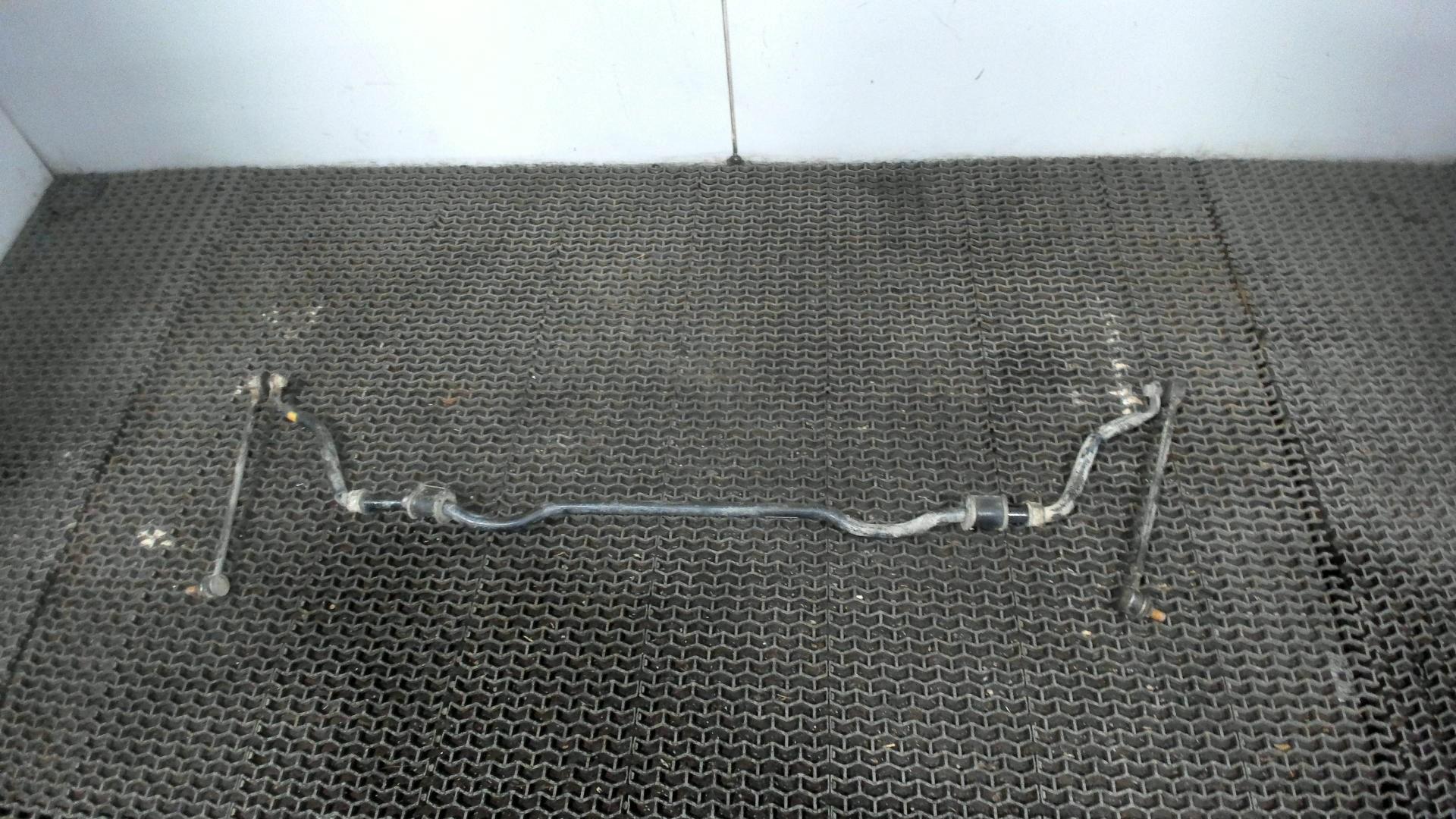 Стабилизатор подвески (поперечной устойчивости) Toyota