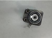038117021D Теплообменник Audi A6 (C6) 2005-2011 6026115 #2