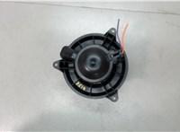 Двигатель отопителя (моторчик печки) Saturn VUE 2001-2007 6030508 #2