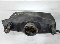 14435AA23A Резонатор воздушного фильтра Subaru Tribeca (B9) 2004-2007 6030793 #1