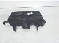 14435AA23A Резонатор воздушного фильтра Subaru Tribeca (B9) 2004-2007 6030793 #4