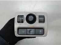 Джойстик регулировки зеркал Ford Explorer 2001-2005 6031798 #1