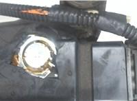 Двигатель стеклоочистителя (моторчик дворников) Saturn VUE 2001-2007 6032023 #3