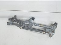 8515021060 Механизм стеклоочистителя (трапеция дворников) Scion tC 2004-2010 6032661 #2