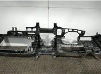 5530321020B0 Панель передняя салона (торпедо) Scion tC 2004-2010 6033388 #2