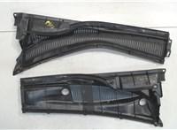 5570821030 / 5570921010 Пластик (обшивка) моторного отсека Scion tC 2004-2010 6034024 #2