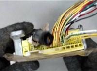 8917021090 Блок управления (ЭБУ) Scion tC 2004-2010 6034062 #4