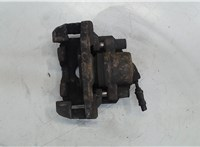 1478474 / 1126282 Суппорт Ford Fusion 2002-2012 6037875 #2
