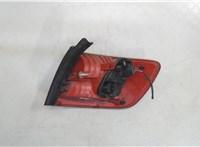 4F9945095 Фонарь (задний) Audi A6 (C6) 2005-2011 6042037 #2