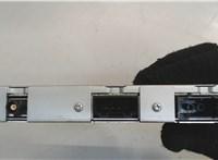 4E0910563C Блок управления (ЭБУ) Audi A6 (C6) 2005-2011 6044278 #4