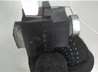 Камера заднего вида BMW 7 E65 2001-2008 6044834 #1