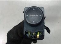 Джойстик регулировки зеркал Chrysler Voyager 1996-2000 6046528 #1