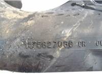 1475627080 Патрубок корпуса воздушного фильтра Peugeot 806 6049736 #3