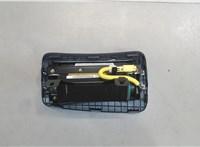 Подушка безопасности (Airbag) KIA Sportage 2004-2010 6051862 #2
