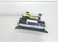 Подушка безопасности (Airbag) KIA Sportage 2004-2010 6051862 #4