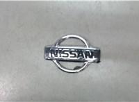 Эмблема Nissan Micra K11E 1992-2002 6053680 #1