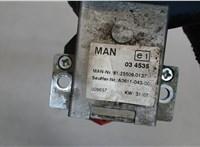 81255090137 Переключатель подрулевой (моторный тормоз) Man 4-Serie TGA 2000-2008 6056321 #3
