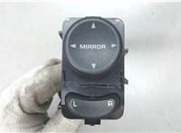 4685564AB / 4685317 Джойстик регулировки зеркал Chrysler Voyager 2001-2007 6057087 #1