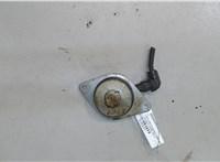 Двигатель регулировки фаз газораспределения, valvetronic Opel Corsa D 2011-2014 6058059 #1