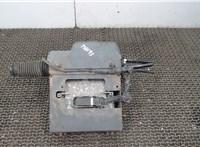 Насос AdBlue, модуль Iveco Stralis 2007-2012 6062584 #1