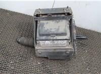 Насос AdBlue, модуль Iveco Stralis 2007-2012 6062584 #2