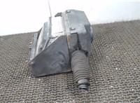Насос AdBlue, модуль Iveco Stralis 2007-2012 6062584 #4
