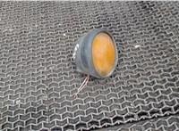 Фара рабочего освещения Iveco Stralis 2007-2012 6063315 #1