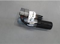 Электропривод крышки багажника (механизм) Peugeot 307 6068110 #1