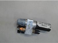 Электропривод крышки багажника (механизм) Peugeot 307 6068110 #2
