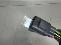 Фишка (разъем) Ford Kuga 2008-2012 6069246 #1