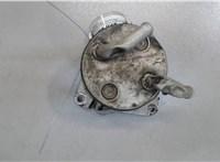 Охладитель масляный Renault Fluence 2009-2013 6070025 #1