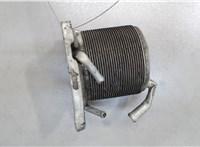 Охладитель масляный Renault Fluence 2009-2013 6070025 #2