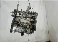 Двигатель (ДВС на разборку) Mazda 6 (GJ) 2012-2018 6070084 #4