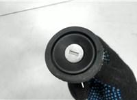 Личинка замка Fiat Punto 2003-2010 6070442 #1