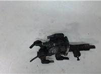 Кран 4-х контурный DAF 55 1995-2002 6072841 #1