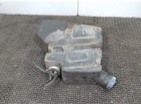 Бак Adblue Renault Midlum 2 2005- 6072878 #1