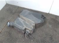 Бак Adblue Renault Midlum 2 2005- 6072878 #2