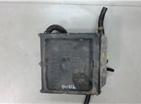 7421161862 Насос AdBlue, модуль Renault Midlum 2 2005- 6072911 #2