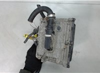 7421161862 Насос AdBlue, модуль Renault Midlum 2 2005- 6072911 #3