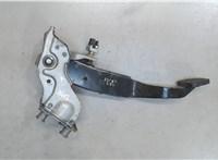 Педаль тормоза Mazda Premacy 1999-2005 6073007 #2