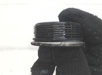 Пробка маслозаливная BMW 1 E87 2004-2011 6073347 #2