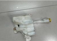1450634 / 55702892 Бачок омывателя Opel Corsa D 2011-2014 6074582 #2
